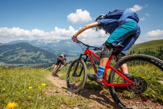 mountainbikespass_brixental_haiden_erwin.jpg